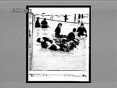 view [Beach scene, Coney Island. Active no. 5369 : half-stereo interpositive.] digital asset: [Beach scene, Coney Island. Active no. 5369 : half-stereo interpositive.]