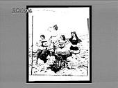 view [Beach scene, Coney Island. Active no. 5371 : half-stereo interpositive.] digital asset: [Beach scene, Coney Island. Active no. 5371 : half-stereo interpositive.]