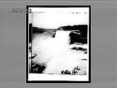 view Splendor of God's handiwork--American Falls from Goat Island. 5453 interpositive digital asset: Splendor of God's handiwork--American Falls from Goat Island. 5453 interpositive.