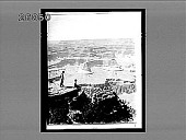 view Overlooking nature's greatest amphitheatre--from Rowe's Point, N.W. 6088 Interpositive digital asset: Overlooking nature's greatest amphitheatre--from Rowe's Point, N.W. 6088 Interpositive.