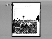 view Cavalry of Gen. Gomez's army, Remedios. 6548 interpositive digital asset number 1