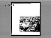 view Columbus Square, city and bay, from San Cristobal fortress, San Juan. [Active no. 6628 : interpositive.] digital asset: Columbus Square, city and bay, from San Cristobal fortress, San Juan. [Active no. 6628 : interpositive.]