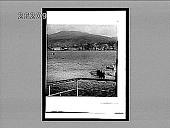 view [Mountains.] 6685 Interpositive digital asset: [Mountains.] 6685 Interpositive 1902.
