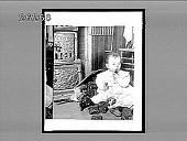 view [Children.] 6898 Interpositive digital asset: [Children.] 6898 Interpositive.