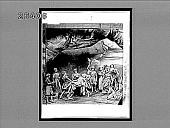 view Jesus borne to the tomb. 7431 Interpositive digital asset: Jesus borne to the tomb. 7431 Interpositive