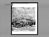 view [Restaurant, Japan. Active no. 8350 : interpositive.] digital asset: [Restaurant, Japan. Active no. 8350 : interpositive.]