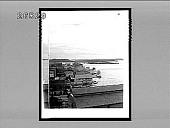 view [Harbor scene.] 8420 Interpositive digital asset: [Harbor scene.] 8420 Interpositive.