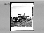 view [Agriculture.] 8469 Interpositive digital asset: [Agriculture.] 8469 Interpositive.