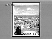 view Mount Etna smoking above its cloak of snow, N. from St. Nicolai Church tower, Catania. 8601 Interpositive digital asset: Mount Etna smoking above its cloak of snow, N. from St. Nicolai Church tower, Catania. 8601 Interpositive 1905