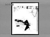 view [Snow.] 8873 Interpositive digital asset: [Snow.] 8873 Interpositive 1902.