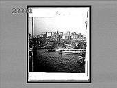 view [Dock scene.] 8950 Interpositive digital asset: [Dock scene.] 8950 Interpositive.
