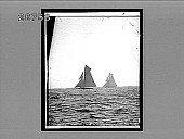 view [Waterscape.] 9474 Interpositive digital asset: [Waterscape.] 9474 Interpositive.