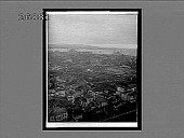 view From firemen's watch tower, over St. Sophia and Bosphorus into Asia. [Active no. 10572 : stereo interpositive.] digital asset: From firemen's watch tower, over St. Sophia and Bosphorus into Asia. [Active no. 10572 : stereo interpositive.]