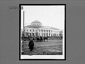 view [Carriage.] 10762 Interpositive digital asset: [Carriage.] 10762 Interpositive 1910.