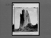 view [Rocks.] 11105 Interpositive digital asset: [Rocks.] 11105 Interpositive.