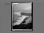 view Cape of Good Hope, swept by waves from the Atlantic and Indian oceans 11127 interpositive digital asset: Cape of Good Hope, swept by waves from the Atlantic and Indian oceans 11127 interpositive.
