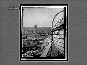 view Rounding Cape Horn (N.E.), French sailing vessel in distance. 11200 Interpositive digital asset: Rounding Cape Horn (N.E.), French sailing vessel in distance. 11200 Interpositive