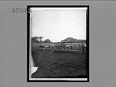 view Curtis, in his biplane, just ready for fight, Long Island, New York. 11228 interpositive digital asset: Curtis, in his biplane, just ready for fight, Long Island, New York. 11228 interpositive.