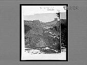 "view [Great Wall, Peking, China; ""c/o 1902 U&U""] on envelope 22211 Interpositive digital asset: [Great Wall, Peking, China; ""c/o 1902 U&U""] on envelope 22211 Interpositive 1902"