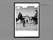 view [Home.] 22259 interpositive digital asset: [Home.] 22259 interpositive.