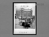 view Market Square, Cape Town...c/o 1900 U&U [on envelope]. 22269 Interpositive digital asset: Market Square, Cape Town...c/o 1900 U&U [on envelope]. 22269 Interpositive 1900.