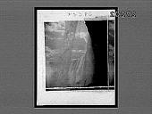 view [Waterfalls.] 22386 Interpositive digital asset number 1