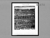 view [Colosseum, Rome.] Active no. 22651 : interpositive digital asset: [Colosseum, Rome.] Active no. 22651 : interpositive.
