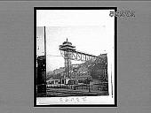 view [Stockholm, Sweden.] Active no. 23093 : Interpositive digital asset: [Stockholm, Sweden.] Active no. 23093 : Interpositive, 1894.