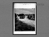 view [River rapids in factory setting.] 23264 interpositive digital asset: [River rapids in factory setting.] 23264 interpositive 1897.
