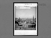view [Mosque.] 23273 Interpositive digital asset: [Mosque.] 23273 Interpositive 1897.