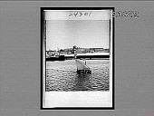 view San Cristobal Fort San Juan, Porto Rico [on envelope]. Active no. 24301 : interpositive digital asset: San Cristobal Fort San Juan, Porto Rico [on envelope]. Active no. 24301 : interpositive.