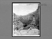 view [Canyon.] 27927 Interpositive digital asset: [Canyon.] 27927 Interpositive.