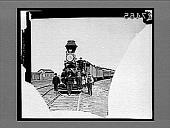 view [Railroad workers.] interpositive digital asset: [Railroad workers.] interpositive.