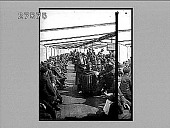 view [Military scene.] 14508 Photonegative digital asset number 1
