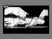 view [Rapids on wide river.] photonegative digital asset number 1