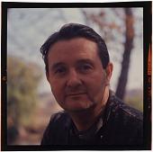 view [Donald Sultner-Welles: color slide (chromogenic phototransparency)] digital asset: [Donald Sultner-Welles: color slide (chromogenic phototransparency)].