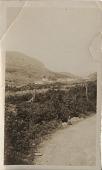 view Rantem, [Newfoundland, Canada, b&w photoprint] digital asset: Rantem, [Newfoundland, Canada, b&w photoprint]