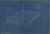 view Scott Paper Company, Chester, Pennsylvania [scrapbook] digital asset: Scott Paper Company, Chester, Pennsylvania [scrapbook]