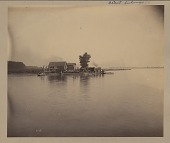 view Detroit fishermen [photoprint.] digital asset: Detroit fishermen [photoprint.]