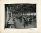 view Industrial School [images, pp. 20 & 22 of The Story of the Three Partners [booklet] digital asset: Industrial School [images, pp. 20 & 22 of The Story of the Three Partners [booklet].