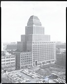 view 31493, Boston office building digital asset: 31493, Boston office building