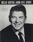 view Hello Ronnie, Good-Bye Jimmy [sheet music] digital asset: Hello Ronnie, Good-Bye Jimmy [sheet music].