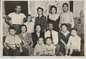 view Japanese American Documentary Collection digital asset: Japanese American Documentary Collection: 1900s-1982.