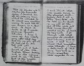 view Diary digital asset: Diary