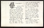 view E. D. Moore:  Personal Correspondence, 1911-1932 digital asset: E. D. Moore:  Personal Correspondence, 1911-1932