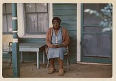 view African Americans digital asset: African Americans