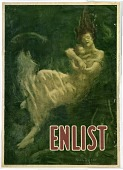 view Enlist. Boston Public Safety Committee. [Poster.] digital asset number 1