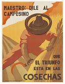 view Maestro: Dile Al Campesino... digital asset: Maestro: Dile Al Campesino...