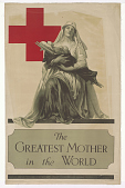 view The Greatest Mother in the World digital asset: The Greatest Mother in the World