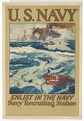 view U.S. Navy Help Your Country! Enlist in the Navy ... U.S. Navy. digital asset: U.S. Navy Help Your Country! Enlist in the Navy ... U.S. Navy